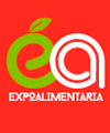 ExpoAlimentaria