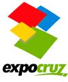 ExpoCruz 2017