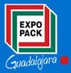 ExpoPack Guadalajara