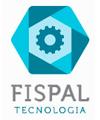 Fispal 2018