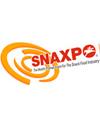 Snaxpo 2019